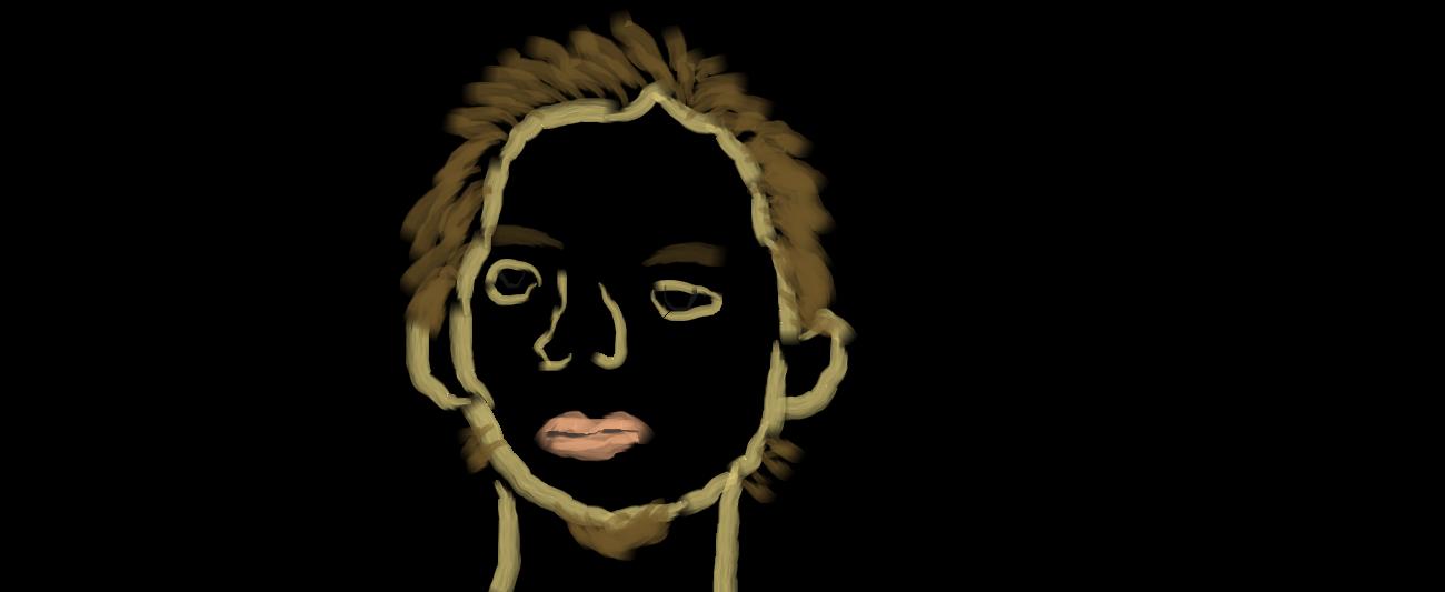 Third AS-Portrait 3