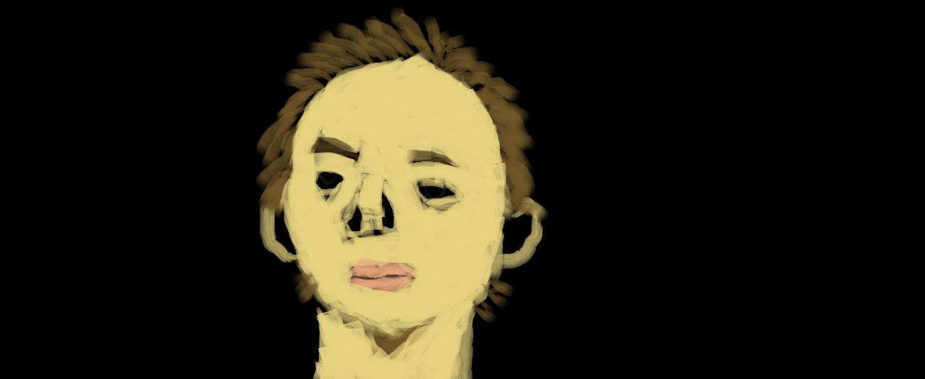 Third AS-Portrait 7