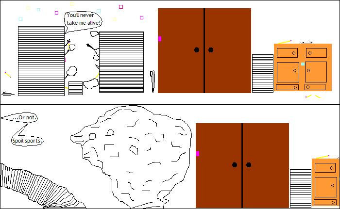 Game Image # 1