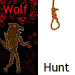 New Wolf Avvy