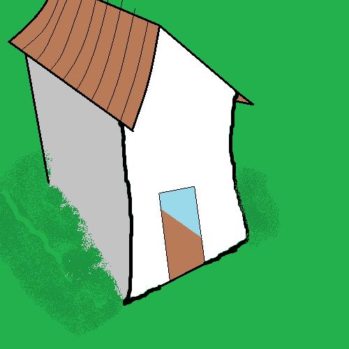 Quick House 1