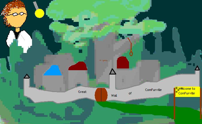 Game Image # 7